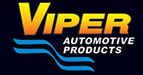 Viper Automotive Products